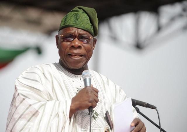1490109910_Olusegun-Obasanjo