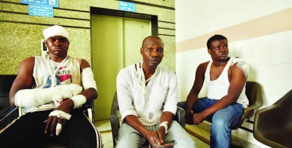 battered-nigerians-in-india