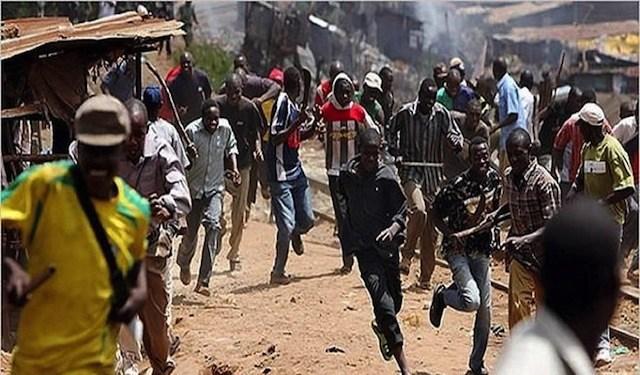 Southern-Kaduna-killings